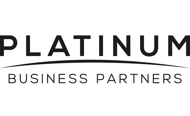 Platinum Business Partners