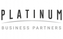 Platinum Business Partners logo