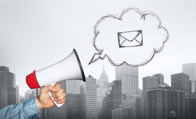Top 9 things to consider when choosing a professional email address