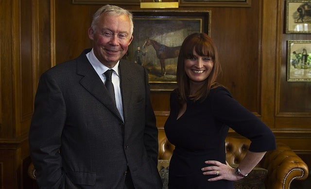 """Leeds-based women's travel firm secures """"close to half a million pounds"""""""