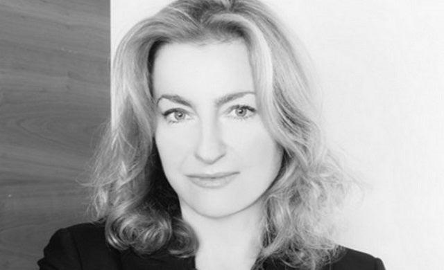 Inspiring women: Fiona McIntosh