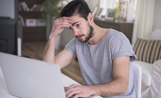 Half of UK freelancers consider quitting due to late payment struggles