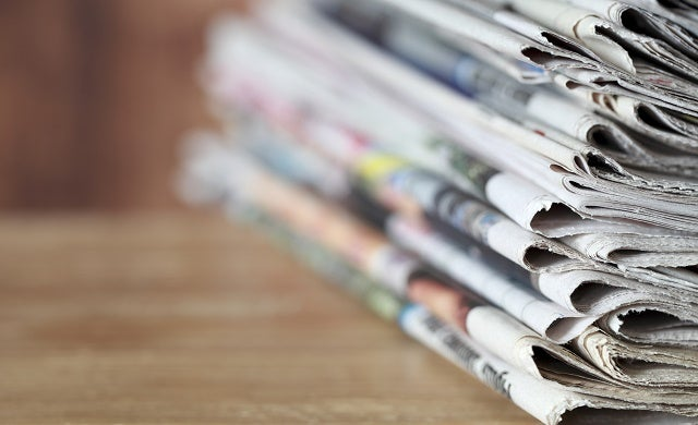All press is good press? Busting 7 PR myths