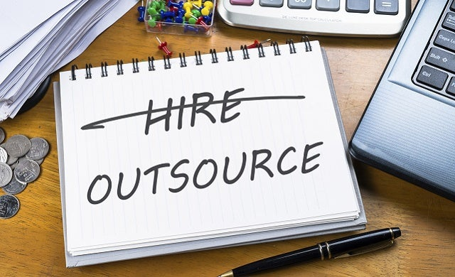 Business process outsourcing: Could it help my small business?