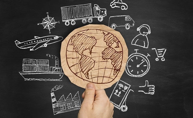 Why go on an international trade mission?