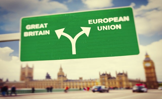 London tech start-ups are the future of post-Brexit Britain