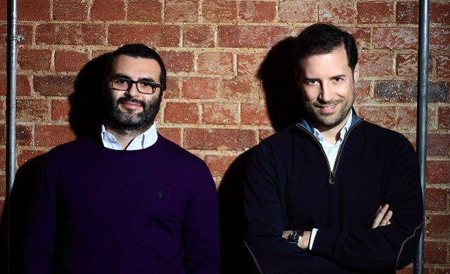 Plentific closes £2m as proptech sector gains pace