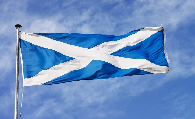 Scottish start-ups to get a boost with shortlist announced for Dell programme