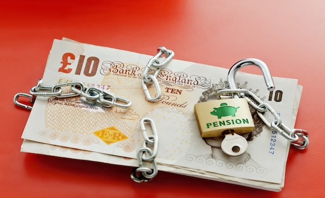 New investment for auto-enrolment pension platform Smart Pension