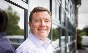 British Franchise Association appoints new deputy chair