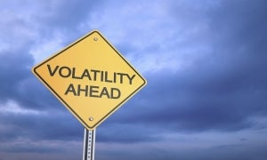 Market uncertainty remains biggest concern for UK small businesses