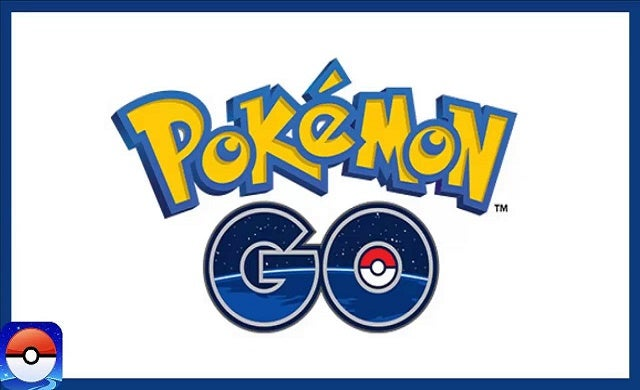 How your business can make money from the Pokémon Go craze