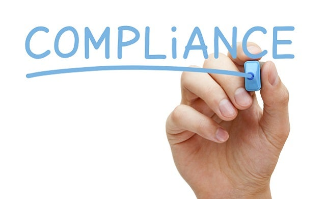 The Declaration of Compliance: What you need to know