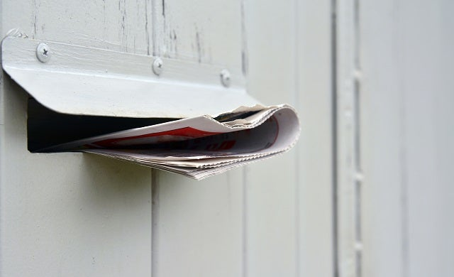 Door drop marketing ideas: The innovative marketing techniques used by big brands