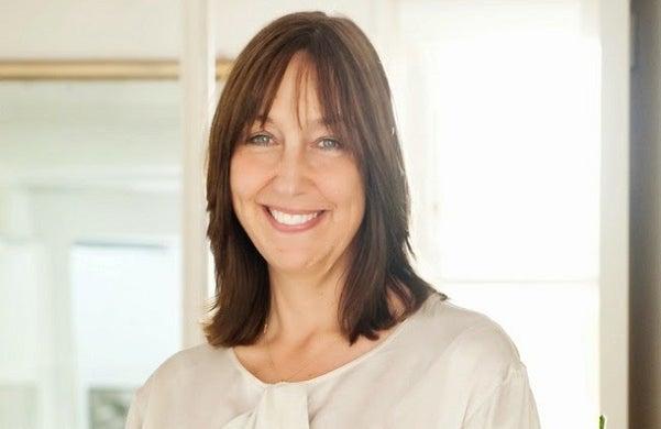 Cath Kidston MBE - Startups Awards judge