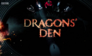 Dragons' Den: Series 14, Episode 6