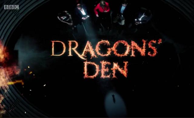 Dragons' Den: Series 14, Episode 6