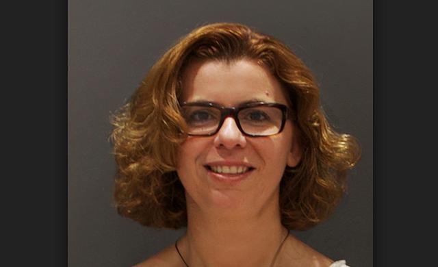 TheEntrepreneur:Elizabetta Camilleri, Shopological