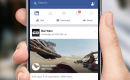 Facebook 360 Photos and Videos: A social media tool for business?