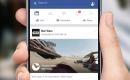 Facebook 360 Photos and Videos: A social media tool for business?