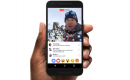 Facebook Live: A social media tool for business?
