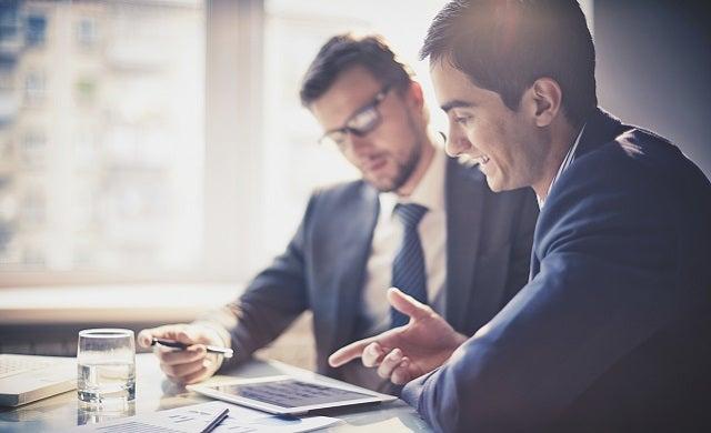 Local Enterprise Partnerships explained