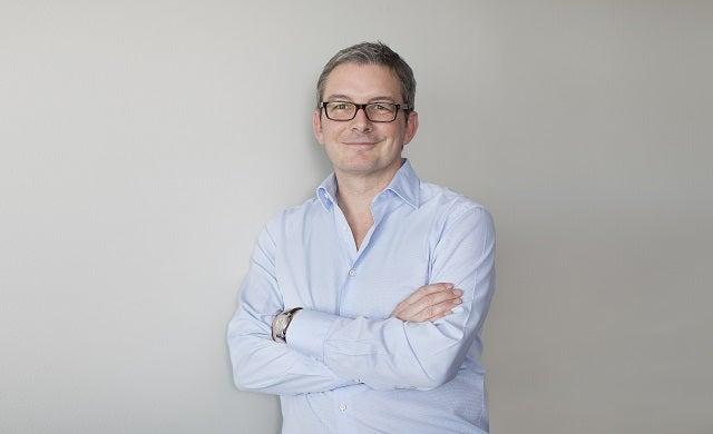 Meet the Investor: Paul Soanes, Worth Capital