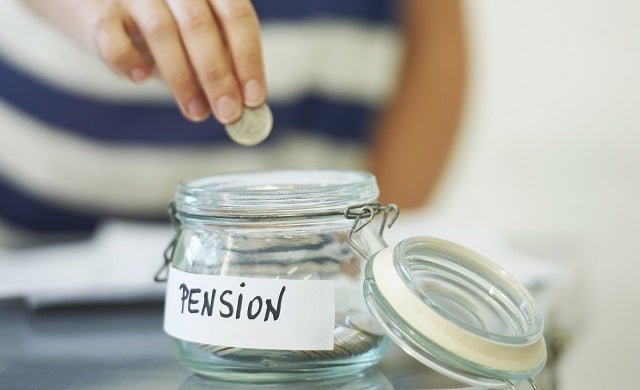MPs to investigate efficacy of Pensions Regulator