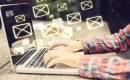 Setting up your business email address: What you need to know