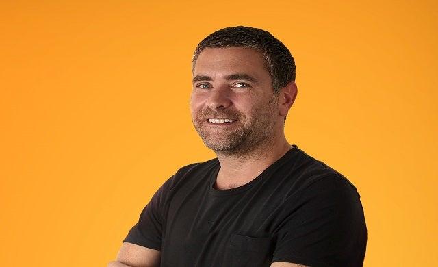 The Entrepreneur: Stuart Conroy, Activ8
