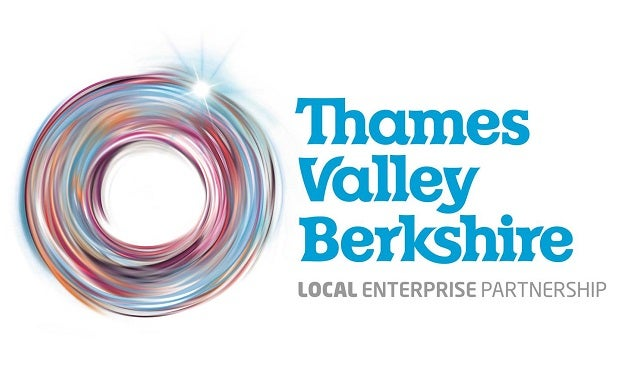 LEP case study: Thames Valley Berkshire in focus