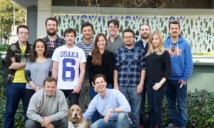 DogBuddy paws additional €2m funding to connect dog owners with dog sitters