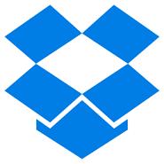 Dropbox_Logo_02