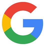 Google_-G-_Logo