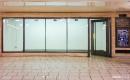 #startupspopup – Why we're championing emerging retailers
