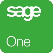 Sage One