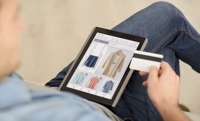 Social shopping platform Depop bags $8.25m funding round
