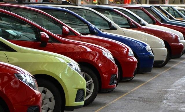 Image result for car rental business