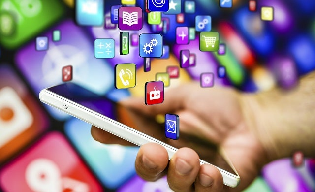 The essential apps every new business owner needs