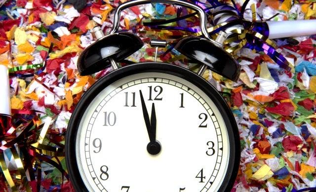 Entry deadline extended for the 2016 Startups Awards