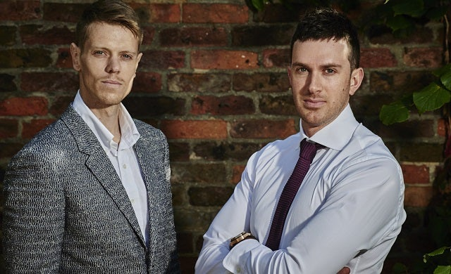 Adam-Rossiter-and-Elliot-Dawes-BULK-POWDERS