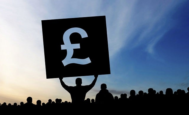 These are the 10 biggest crowdfunding rounds of the last year on Crowdcube