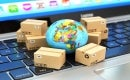 New Google tool to help small businesses export