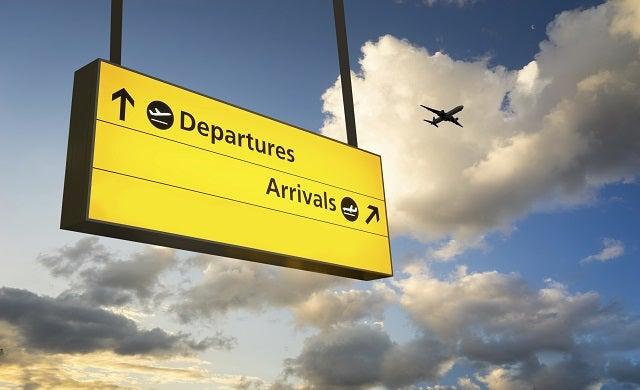 This is what businesses think of the Heathrow expansion decision
