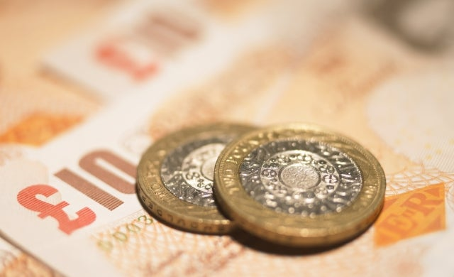 Living Wage rate up by 20p an hour – An opportunity for small businesses?