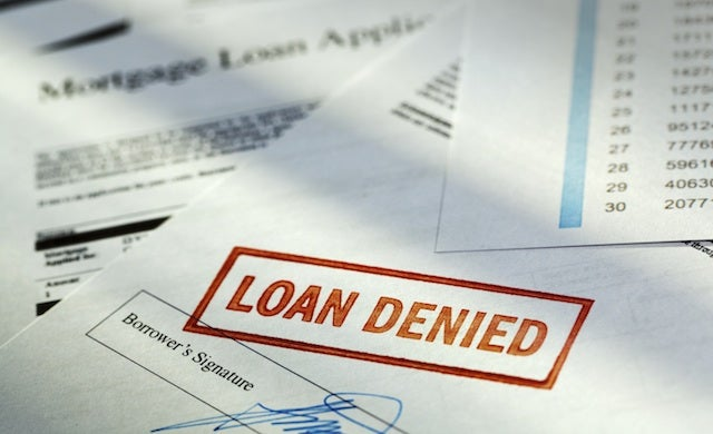 New scheme requires banks to push loan rejects towards alternative finance