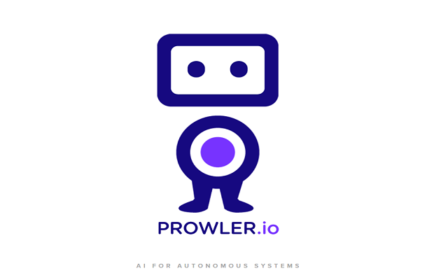 PROWLER.io secures £1.5m seed funding for artificial intelligence engine
