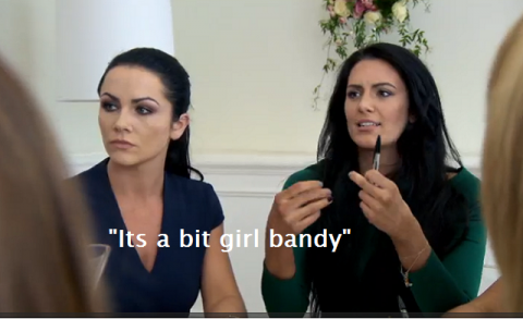 The Apprentice series 12 episode 1: The best business quotes