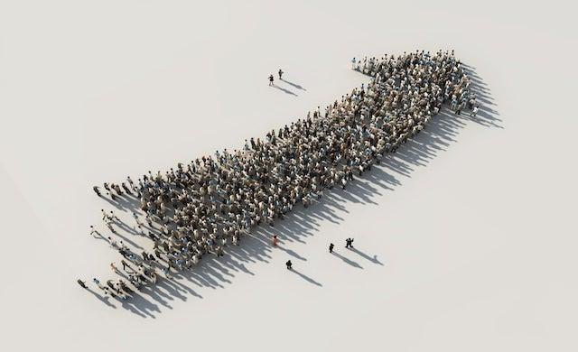 UK business population hits record 5.5 million