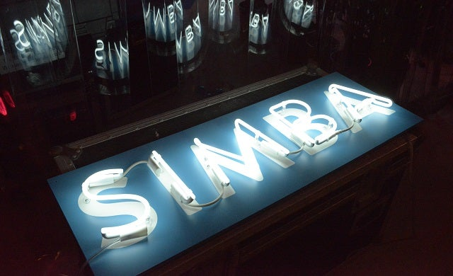 "Simba closes £5m funding round as ""battle of the beds"" intensifies"